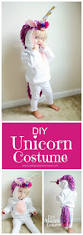 best 25 toddler unicorn costume ideas on pinterest unicorn