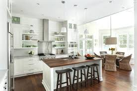kitchen island with sink and dishwasher kitchen sink in island kitchen island sink or stove top avtoua info