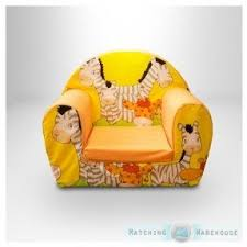 Hello Kitty Toddler Sofa Toddler Armchairs Foter