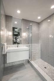 tile bathroom wall dact us