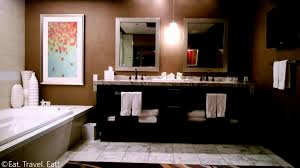 3 bedroom suites in las vegas strip home design