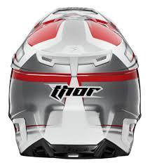 thor motocross helmet 245 00 thor verge flex helmet 198212