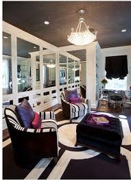 home design houston texas interior design houston interior home design ideas