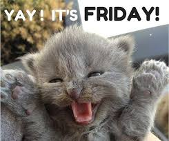 Yay Meme - happy friday yay yay it s friday facebook