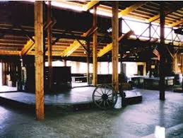 Wedding Barns In Washington State 9 Best Barn Wedding Venues Washington Images On Pinterest Barn