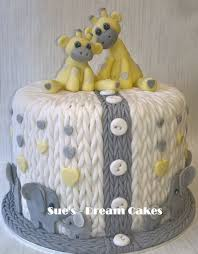 14 best 1st birthday cakes images on pinterest 30th birthday