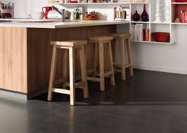 Formica Laminate Flooring Formica Laminate Style Plantation