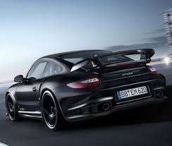 new porsche 911 gt2 rs mega gallery with 71 photos plus video of