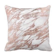 gold pillows decorative throw pillows zazzle