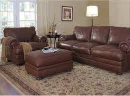 Oversized Leather Sofa 24 Best Chairs Loveseats Sofas Images On Pinterest Couches