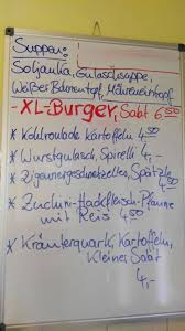 babelsberger küche potsdam babelsberger küche startseite