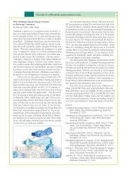custom college cover letter topics jensen timothy dissertation on
