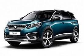 peugeot car hire europe car rental in europe renting vs a short term lease