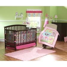 Walmart Crib Bedding Sets Walmart Baby Bedding Baby Crib Bedding Sets Walmart Baby