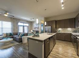 2 Bedroom Apartments In Houston For 600 Houston Tx Pet Friendly Apartments U0026 Houses For Rent 651 Rentals