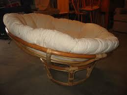 nice micro suede papasan chair in chair astonish papasan chair