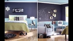 amazing painting bedroom ideas youtube