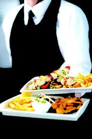 offre d emploi commis de cuisine ile de les offres d emplois de la semaine dans le pays de brest actu fr