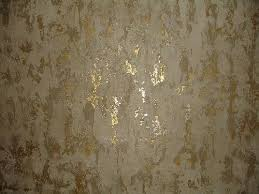 textured wall designs foils and textures wall art designs and texture walls textured wall