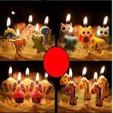 Cheap Cakes Kids Birthday Cakes Designs Online Kids Birthday Cakes Designs