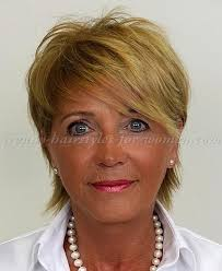 hairstyles with highlights for women over 50 short hairstyles over 50 short blonde hairstyle over 50 trendy