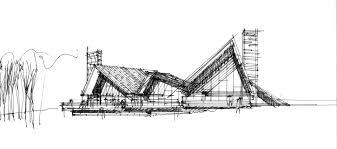 hla scandinavian golf plusmood sketch jpg 1920 852 sketch