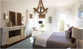 Chandeliers Bedroom Trend Alert Repurposed Wood Chandeliers Wine Barrel Chandelier