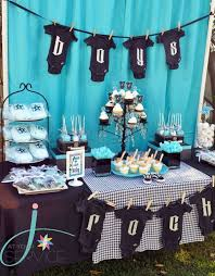 it s a boy baby shower ideas 20 best baby g baby shower ideas images on baby shower