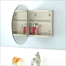 14 inch wide recessed medicine cabinet 14 inch recessed medicine cabinet 14 inch wide recessed medicine
