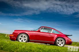 porsche 911 issues total 911 issue 125 on sale now total 911