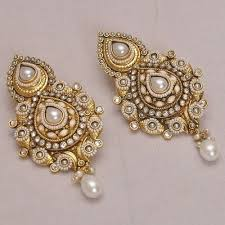 earrings online india online shopping for designer white pearls earrings earrings