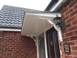 duchess door canopy e2 80 93 canopies ireland 3 haammss
