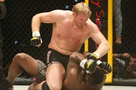Josh Barnett Responds To Dana White