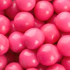 Where Can I Buy Gumballs Pink Gumballs 1