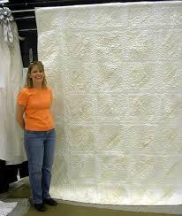 wedding dress quilt best 25 wedding dress quilt ideas on reuse wedding