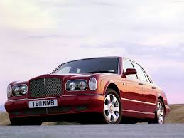 red bentley wallpaper bentley arnage red label 2000 pictures information u0026 specs