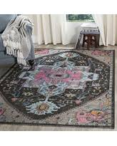 Bohemian Area Rugs New Shopping Special Safavieh Artisan Collection Atn332j Vintage