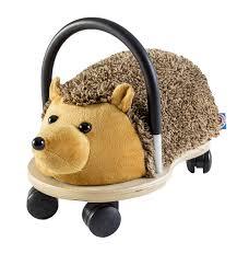 hedgehog themed gifts for babies u0026 kids