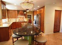 mr cabinet care anaheim ca 92807 did you miss the bestoc2015 check out our blog for a behind the