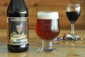 Dogfish Pumpkin Ale by Holiday Food Pairings I U0027ll Bring The Beer Dogfish Head