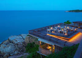 pegasus completes acquisition of six senses resorts u0026 spas thai