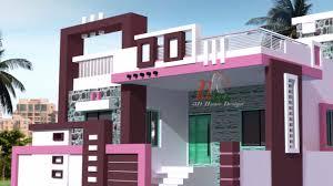 home design for ground floor best ground floor house plan youtube