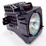sony projector lamps sony replacement bulbs san diego