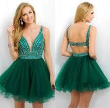 plus size emerald green cocktail dress fashion dresses