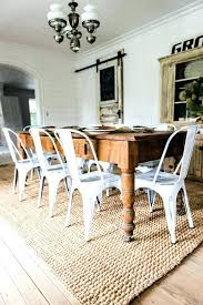 round country dining table round farmhouse kitchen table sets white farmhouse kitchen table