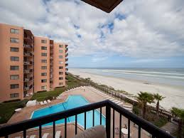 new smyrna spectacular 2 2 oceanfront homeaway new smyrna beach