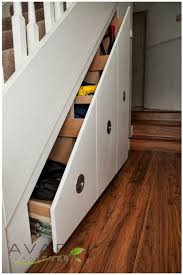 Box Stairs Design Decoration Staircase Space Design Box In Under Stairs How To