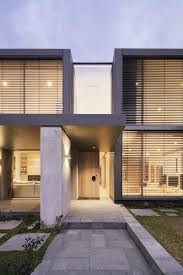 House Exterior Design Modern Home Renovation 11357 Best Contemporary House Images On Pinterest Architecture