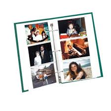 photo albums for 4x6 pictures cheap photo albums 4x6 find photo albums 4x6 deals on line at