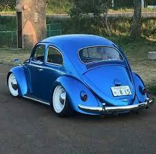 volkswagen beetle classic modified vw beetle custom 40 u2013 mobmasker